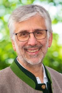 Sebastian Heller