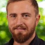 Nikolas Mandl