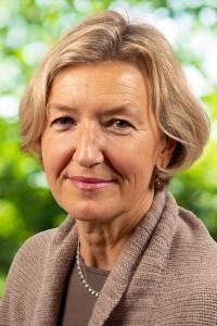 Dr. Susanna Philipp Richter