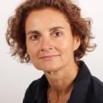 Ariane Ruess-Maier