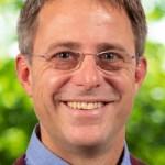 Dr. Adrian Schmid