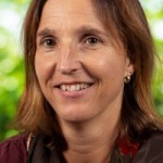 Dr. Nicole Schmid