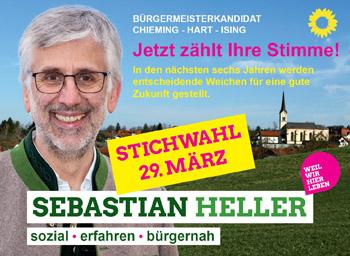 Sebastian Heller wählen
